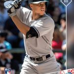 OS-33 Aaron Judge