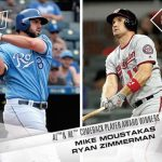 OS-44 Moustakas, Zimmerman