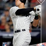 OS-75 Aaron Judge