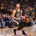 63 Stephen Curry