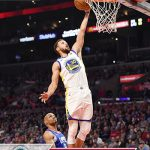 68 Stephen Curry