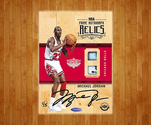 77f5ba24ce2d 2017-18 Upper Deck Authenticated Supreme Hard Court Basketball Brings UD  Back to NBA