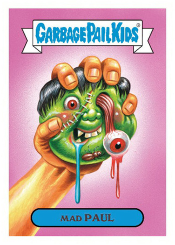 49c35a0bd9f 10 Rad Things About the 1980s in Garbage Pail Kids  We Hate the '80s