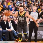 83 Stephen Curry