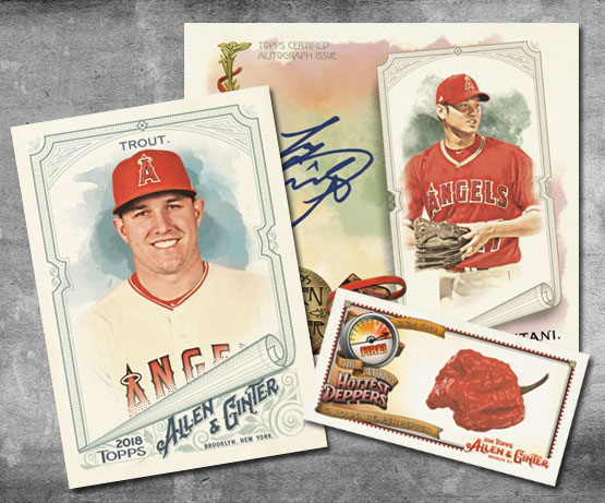 2018-Topps-Allen-and-Ginter-Baseball-Feature