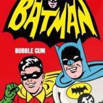 1 1966 Batman