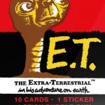 10 1982 E.T. The Extra-Terrestrial