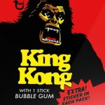 13 1976 King Kong