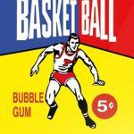 15 1957-58 Basketball
