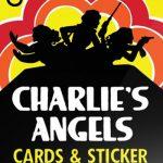 7 1977 Charlie's Angels