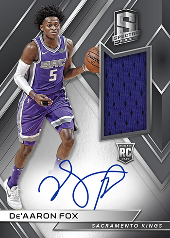 In the Zone Autographs feature current and retired players like Kobe  Bryant c3cd06849