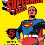 1966 Superman