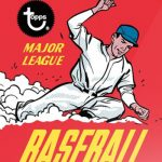 18 1967 Baseball