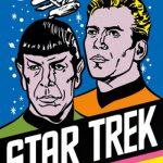 25 1976 Star Trek