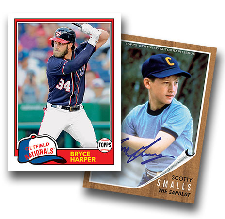 2018 Topps Archives Baseball Checklist Team Set Lists Details