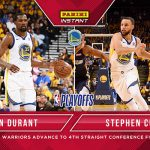 161 Durant/Curry