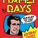 28 1976 Happy Days