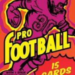 30 1973 Football