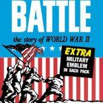 37 1965 Battle