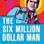 38 1975 Six Million Dollar Man