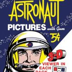 39 1963 Astronauts