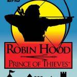 31 1991 Robin Hood