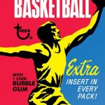 33 1971-72 Basketball