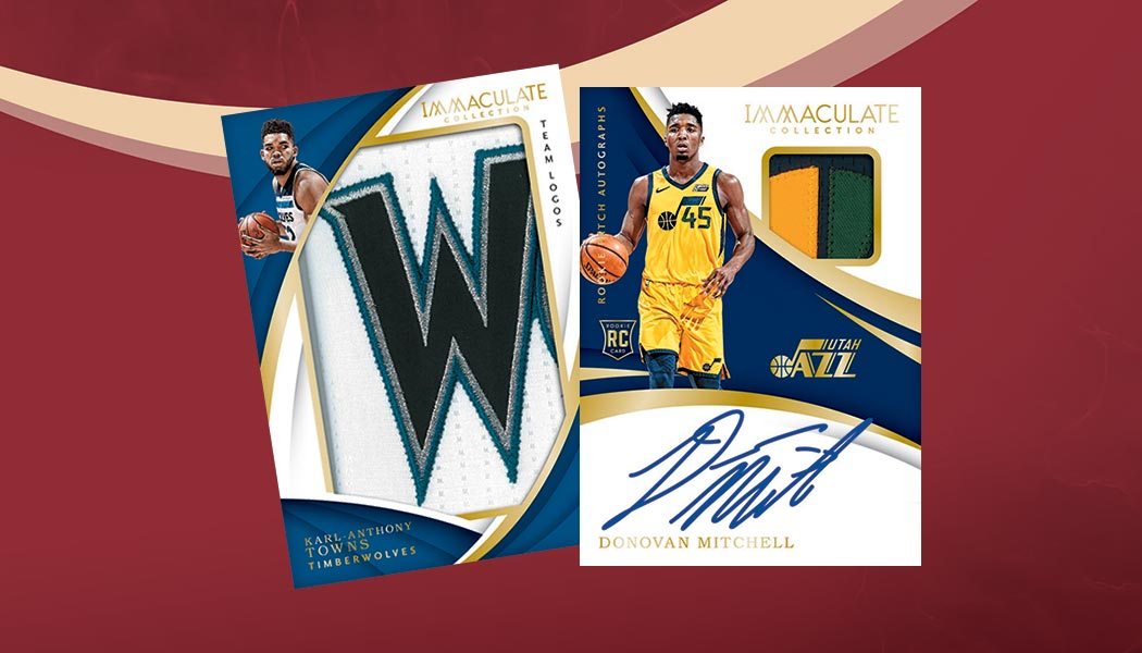 44b4ffa11 2017-18-Panini-Immaculate-Basketball-Feature.jpg
