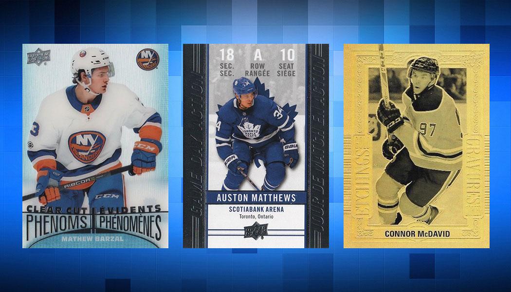 d820bdf3498 2018-19-Upper-Deck-Tim-Hortons-Hockey-Feature-1.jpg