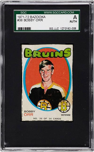 1971-72-Bazooka-Hockey-Bobby-Orr