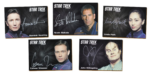 2018-Rittenhouse-Star-Trek-Enterprise-Archives-Series-1-Autographs