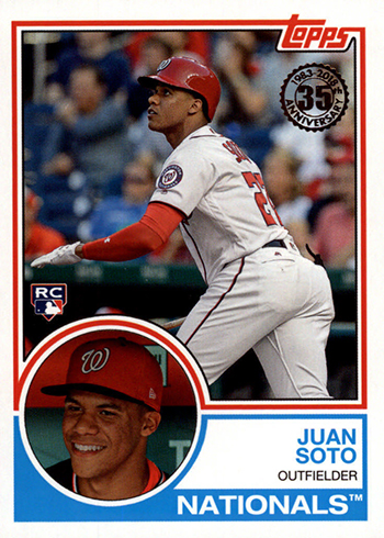 Verzamelkaarten, ruilkaarten 2018 Topps Update All-Star Stitches Relics #AST-WC Willson Contreras