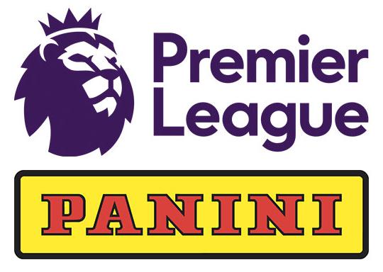 Verzamelingen Topps Merlin Premier League 2019 Loose Stickers