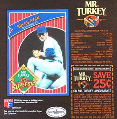 1992 Mr Turkey Superstars Panel
