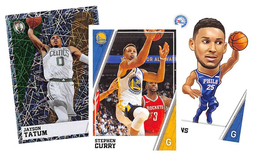 2018-19-Panini-NBA-Stickers