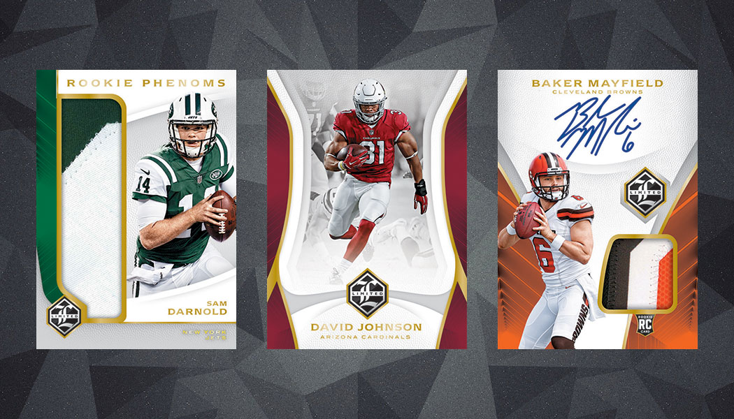 7383260f2 2018-Panini-Limited-Football-Feature.jpg