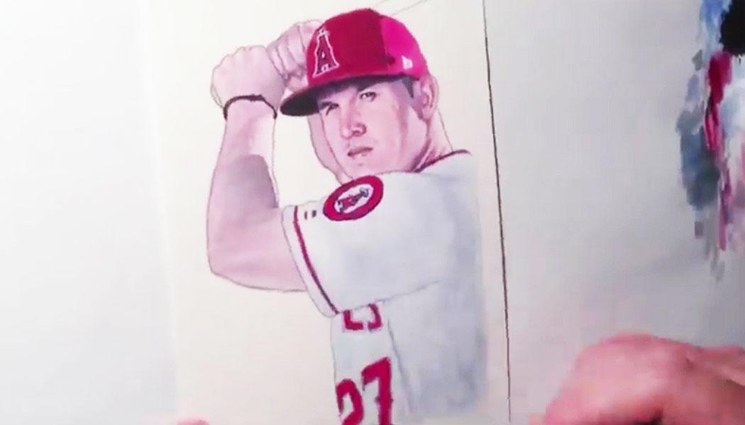 2018 Topps Gallery Baseball Checklist Team Set Lists