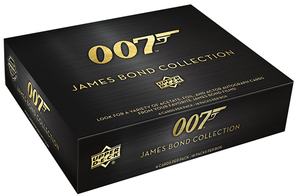 https://beckett-www.s3.amazonaws.com/news/news-content/uploads/2018/12/2019-Upper-Deck-James-Bond-Collection-Box.jpg