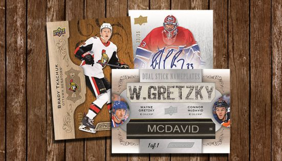 2018 19 Upper Deck Engrained Hockey Feature 551x315.