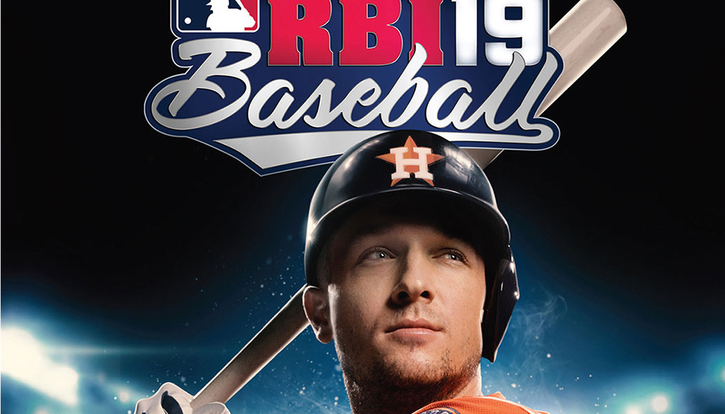 2019 Topps Rbi Baseball Cards Checklist Details How To Get Them