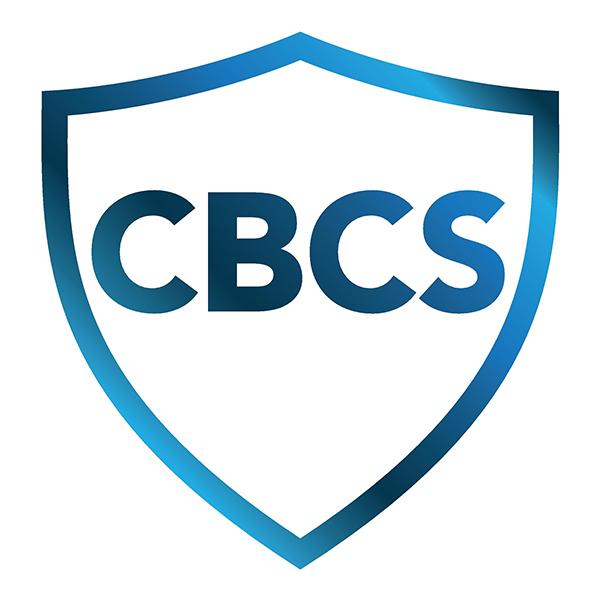 CBCS Logo