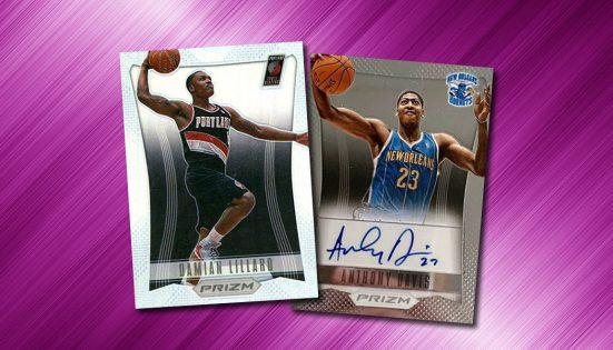 2012-13 #245 Marcus Morris MINT 2013 Panini Past /& Present Basketball Rookie Card