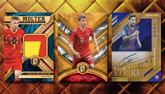 nº 36-Daniel van Buyten Panini bayern munich trading cards 2011//12