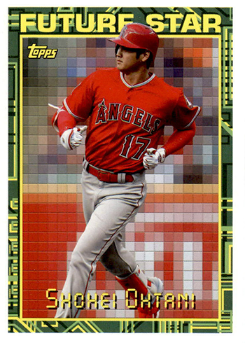 2019 Topps Archives Baseball Cards Checklist Team Set Lists