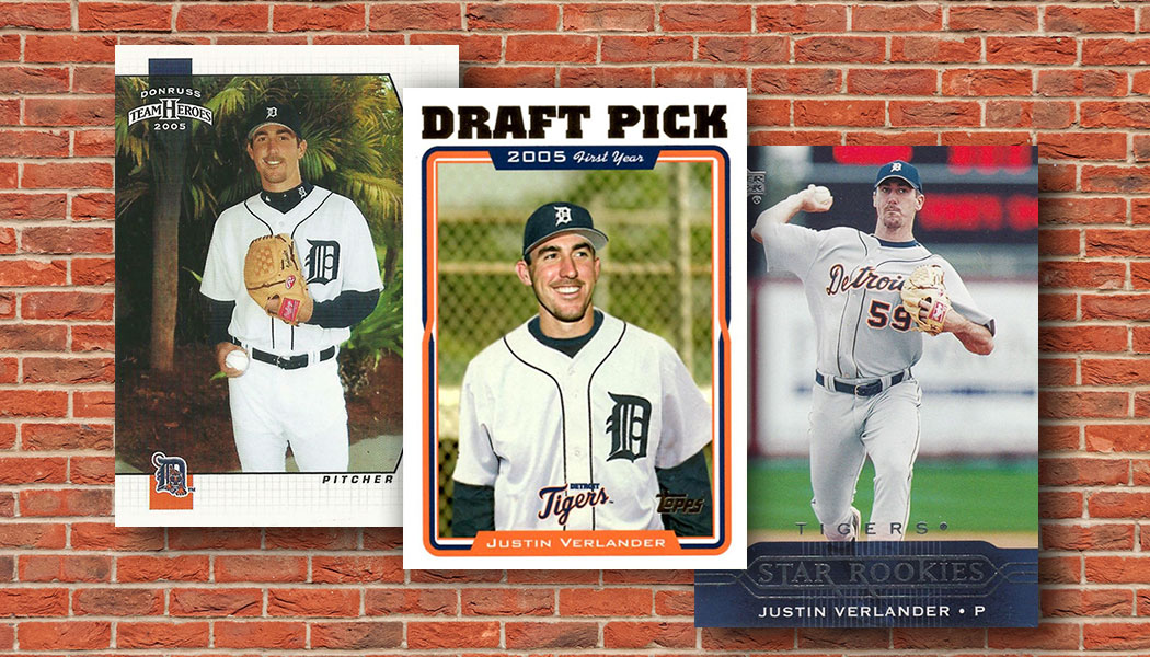 Online Price Guide Subscriptions for Baseball Cards, Trading