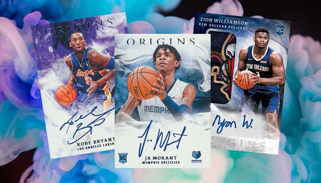 Image result for images 2019-20 Origins Basketball