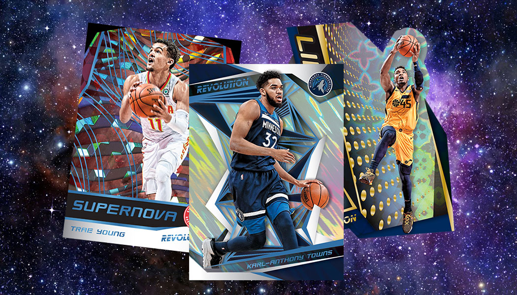 Lonzo Ball and Kyle Kuzma Plus Kobe Bryant and 16 Other Cards Los Angeles Lakers Factory Sealed 20 Card Favorite Team Set Pack Featuring 2018 2019 Revolution Series Cards of Lebron James