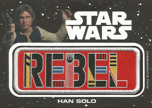 Topps Star Wars Rise of Skywalker Sealed Box or 6 12 18 36 Packs