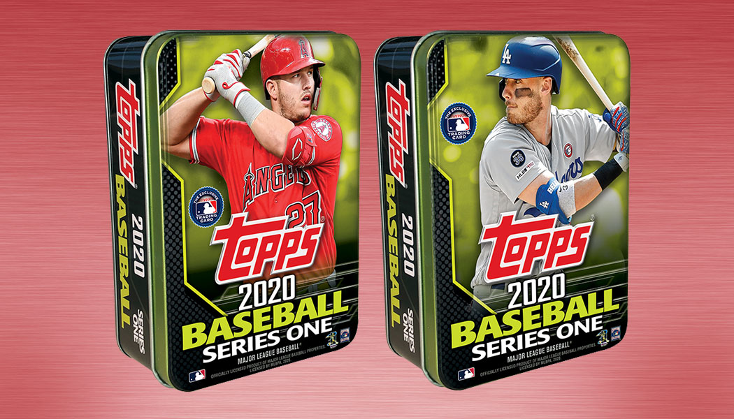 2018 Topps Baseball Series 1 Retail Factory Sealed 72 Card Hanger Pack Baseball Wax Packs