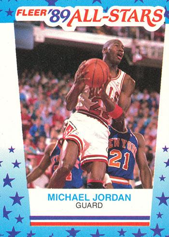 most expensive michael jordan